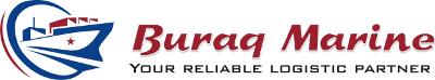 Buraq Marine (Pvt) Limited